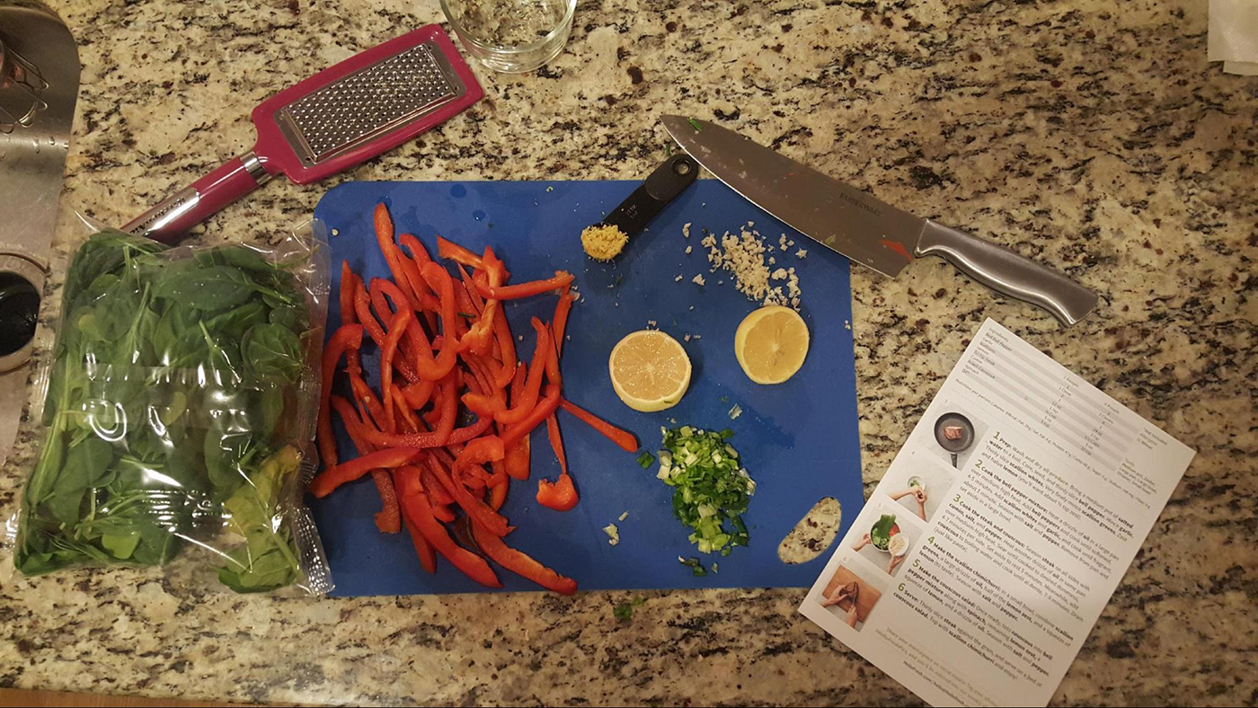 asweatlife_hellofresh_prep