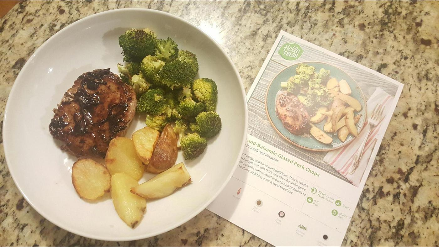 asweatlife_hellofresh_recipes