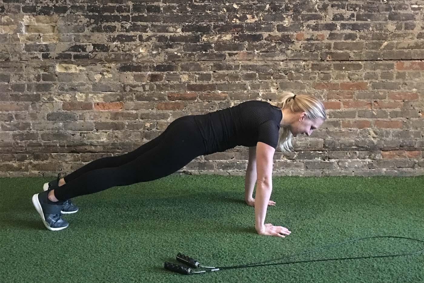 asweatlife_jump-rope-workout_14