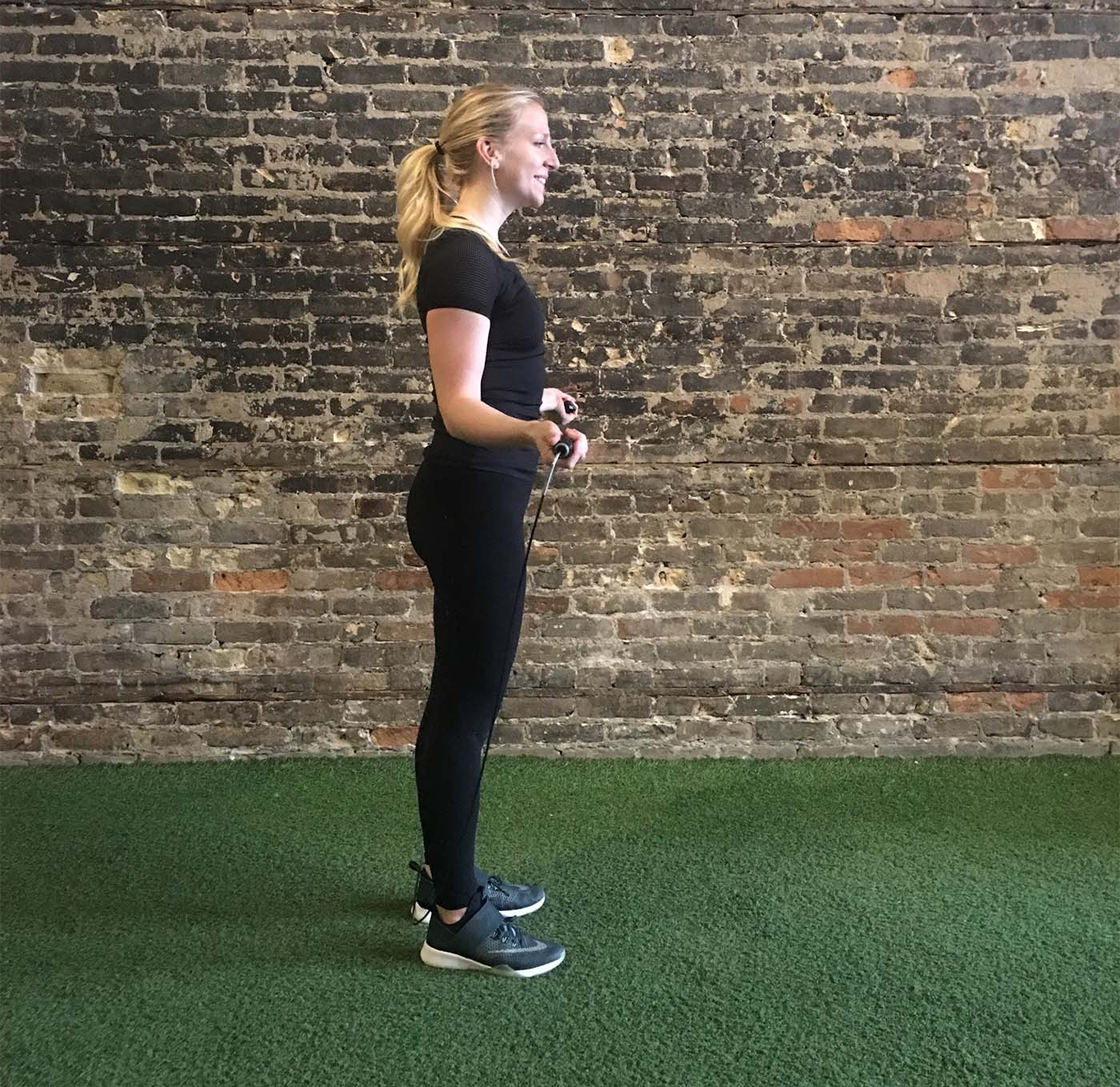 asweatlife_jump-rope-workout_15