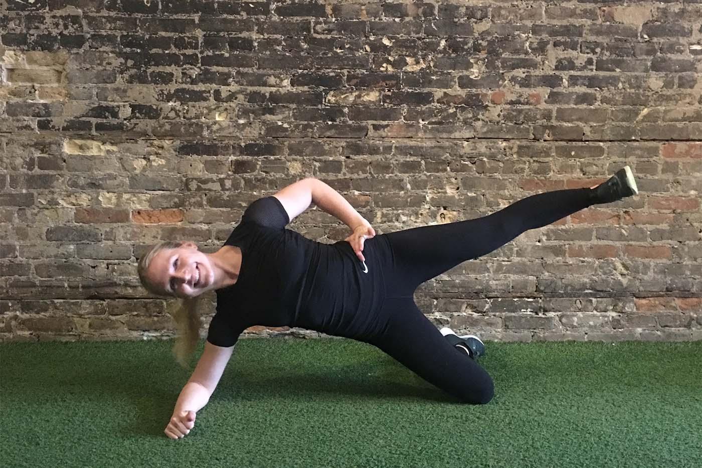 asweatlife_jump-rope-workout_4