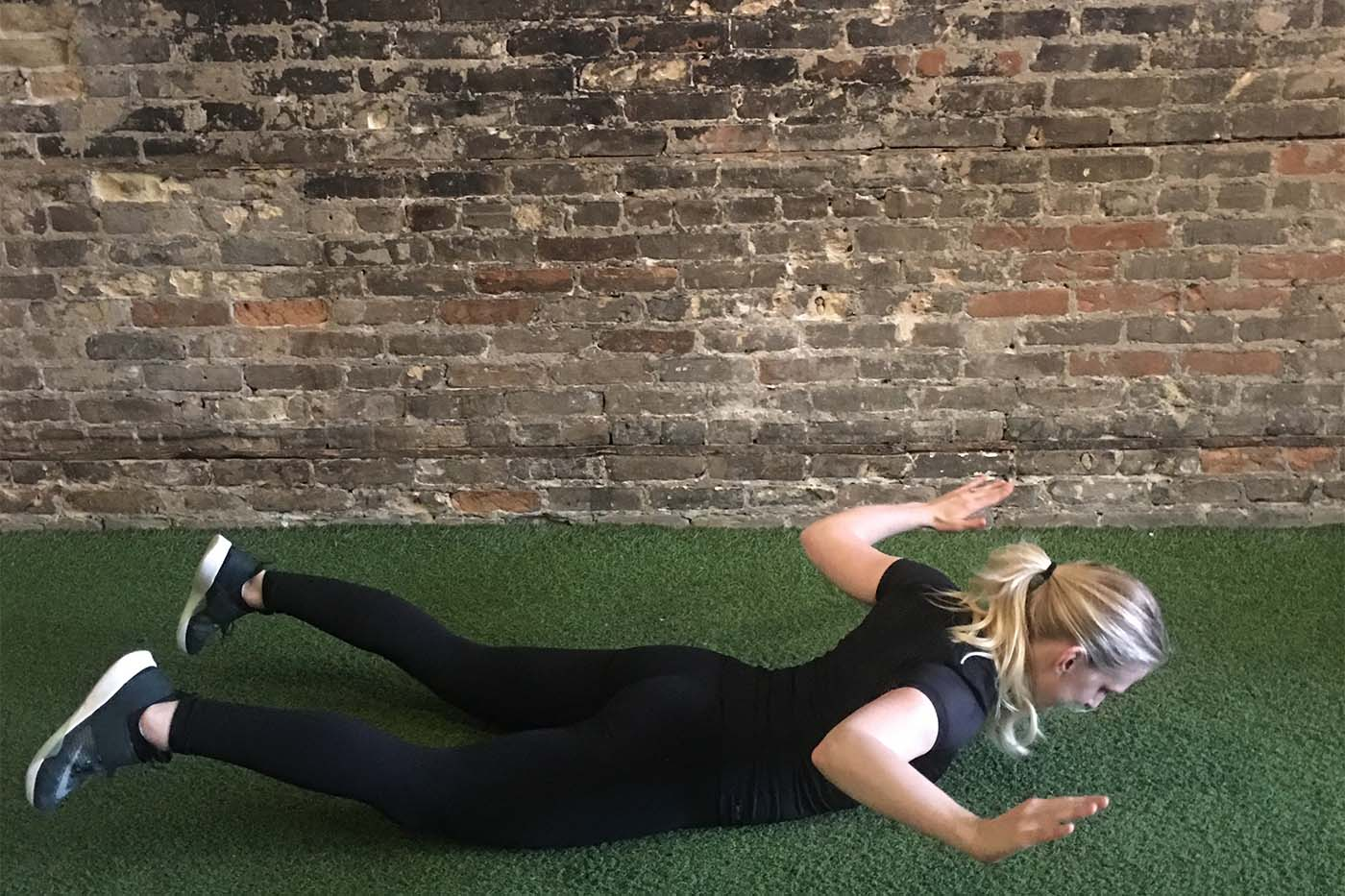asweatlife_jump-rope-workout_5