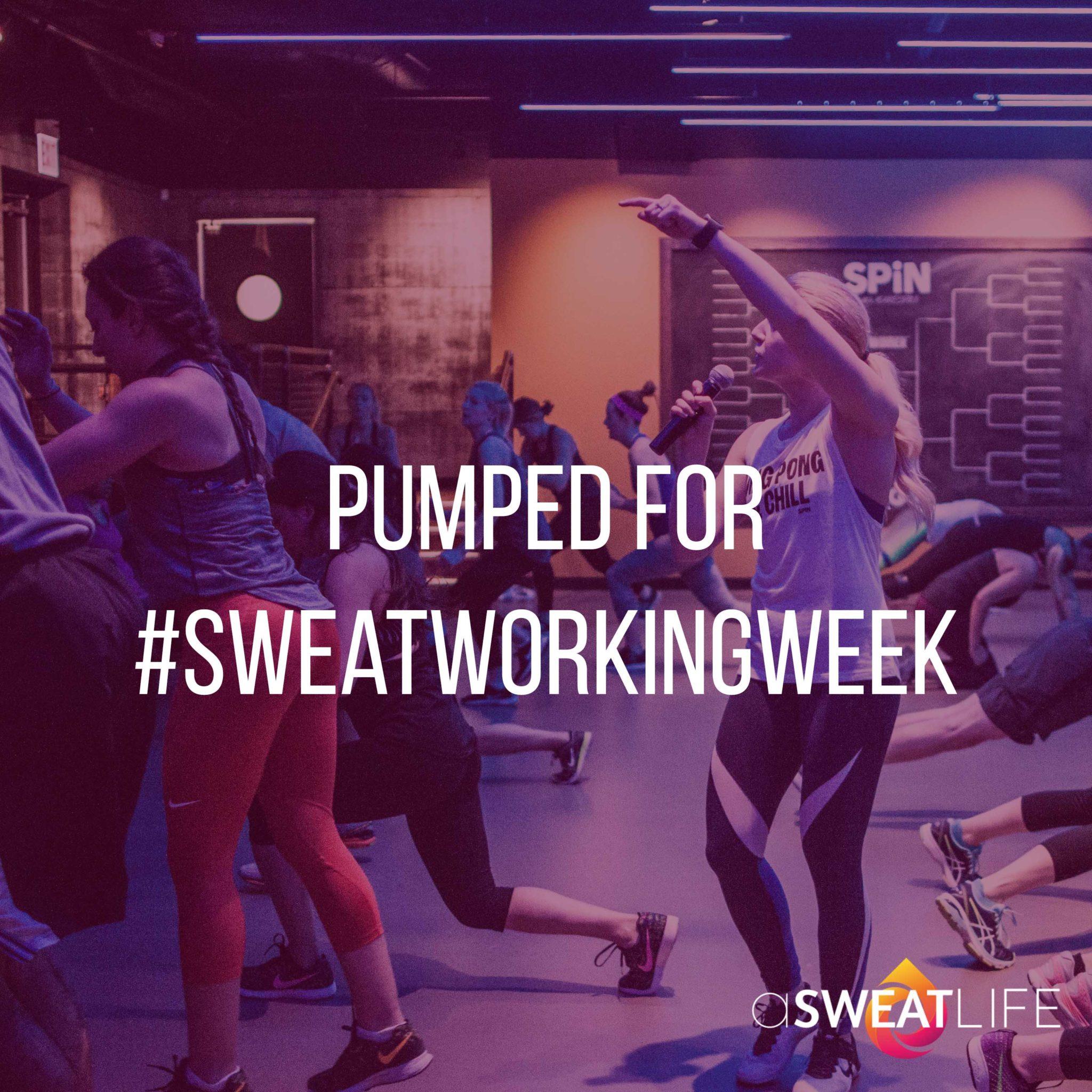 asweatlife_sweatworkingweek_promo-1
