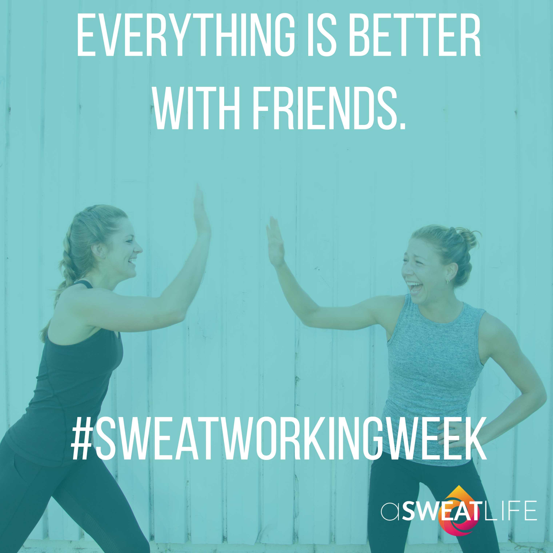 asweatlife_sweatworkingweek_promo-2