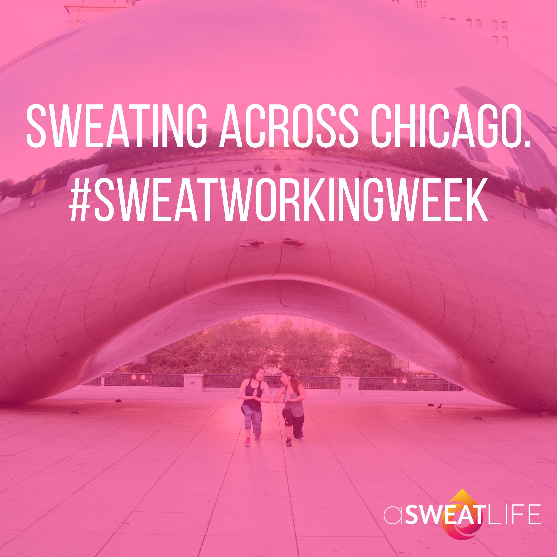 asweatlife_sweatworkingweek_promo-3
