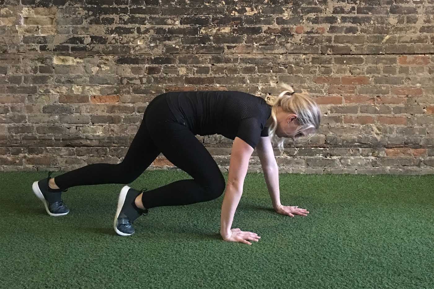 asweatlife_work-out-with-just-your-bodyweight-for-30-minutes_bear-crawl_3