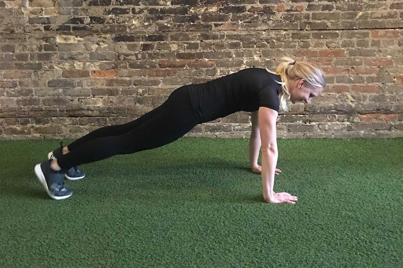 asweatlife_work-out-with-just-your-bodyweight-for-30-minutes_push-up-with-a-tap_6