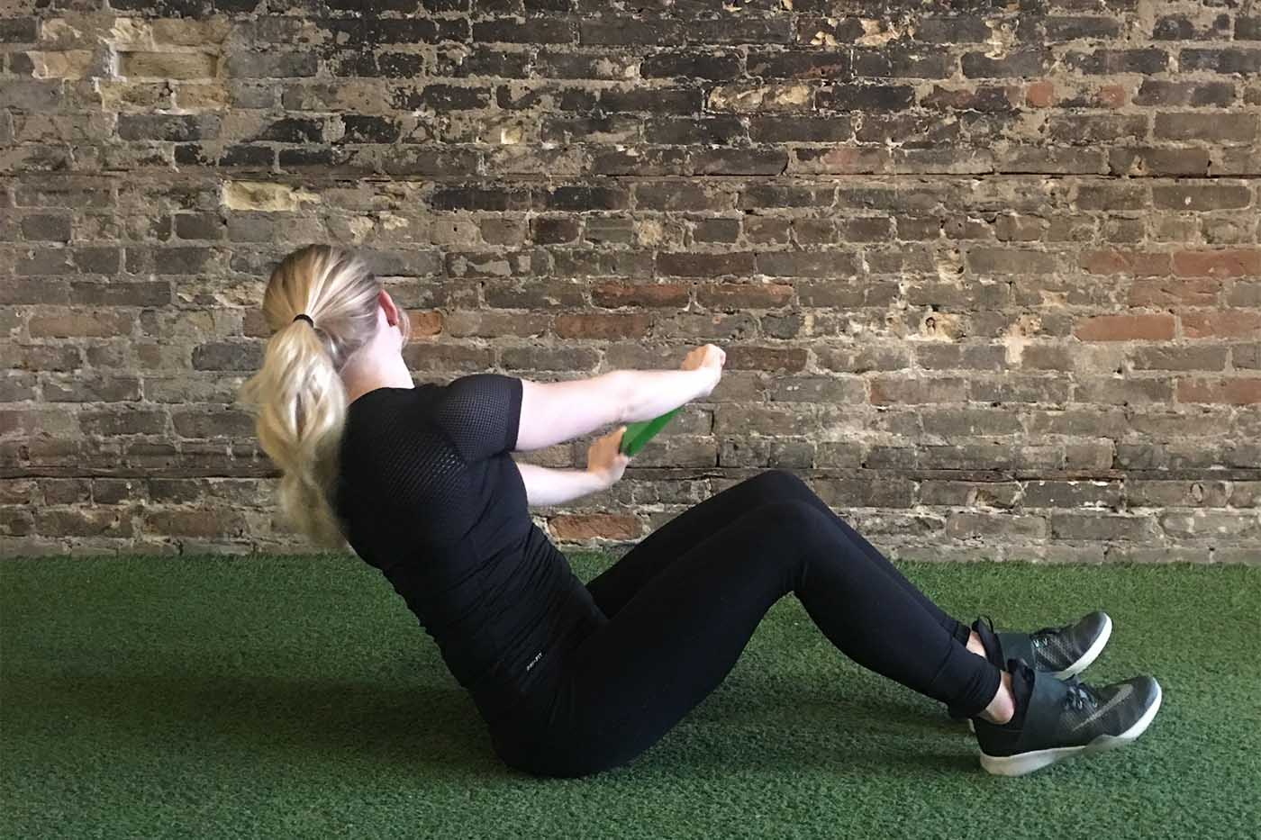 asweatlife_your-30-minute-workout-with-a-band_russian-twists_1