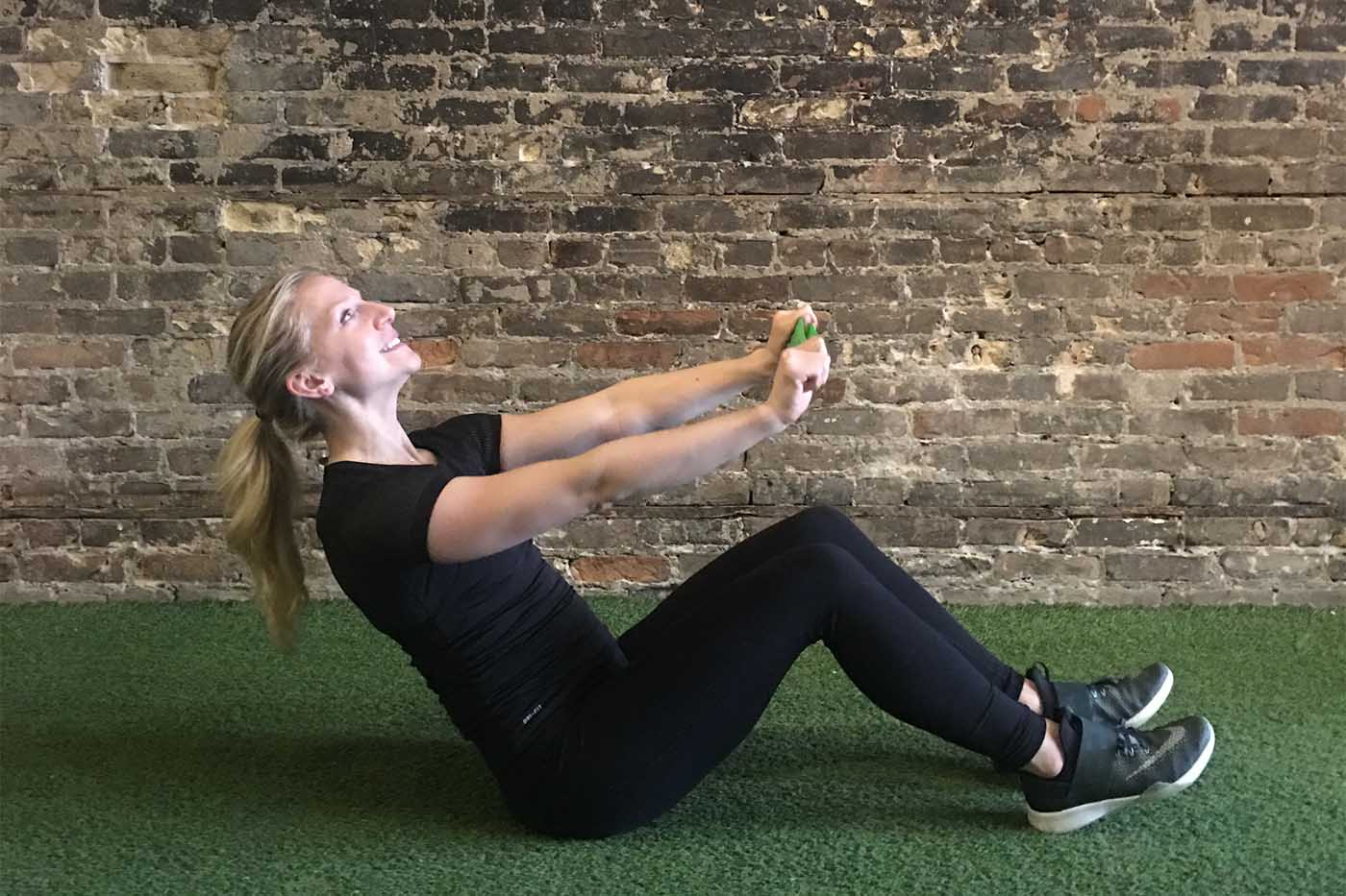 asweatlife_your-30-minute-workout-with-a-band_russian-twists_2