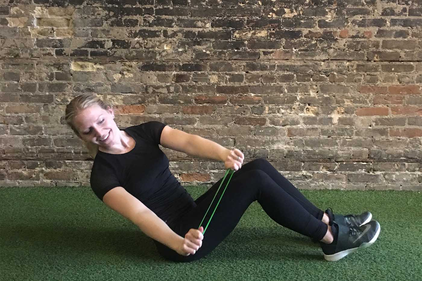 asweatlife_your-30-minute-workout-with-a-band_russian-twists_3