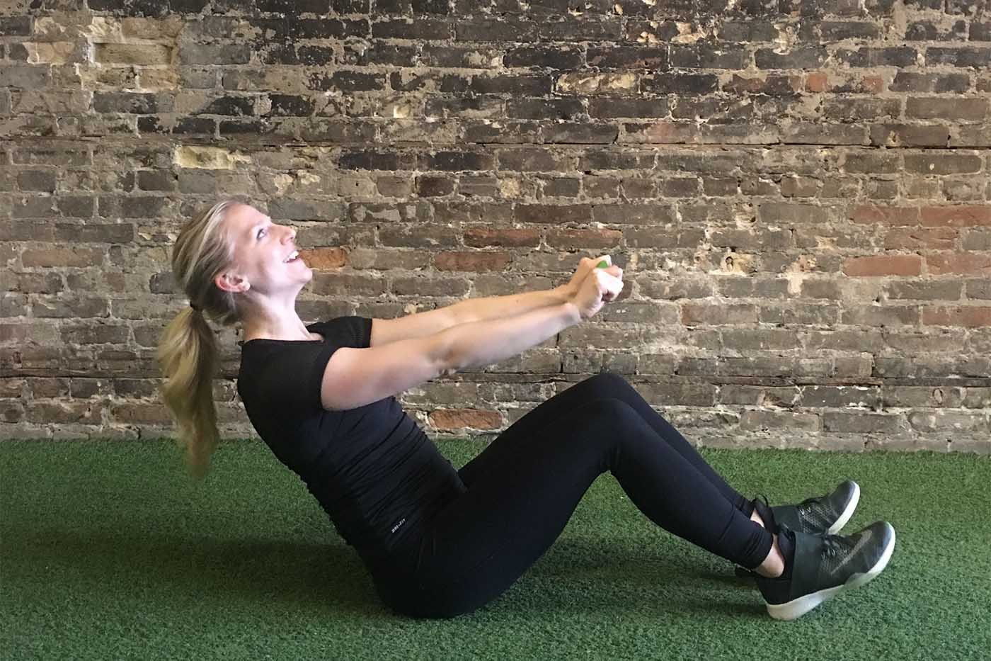 asweatlife_your-30-minute-workout-with-a-band_russian-twists_4
