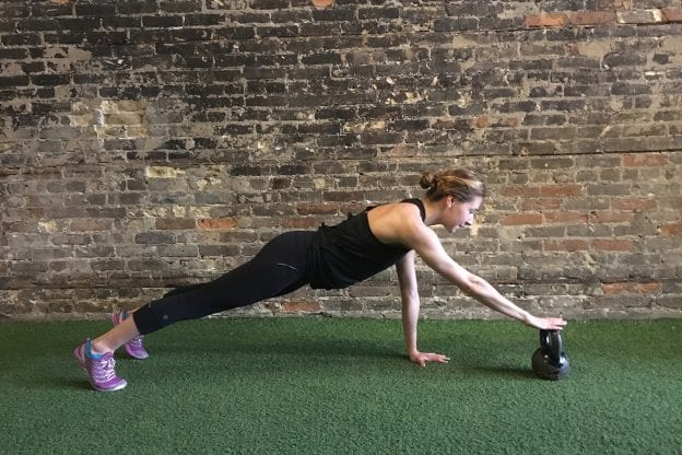 asweatlife_kettlebellworkout_featured