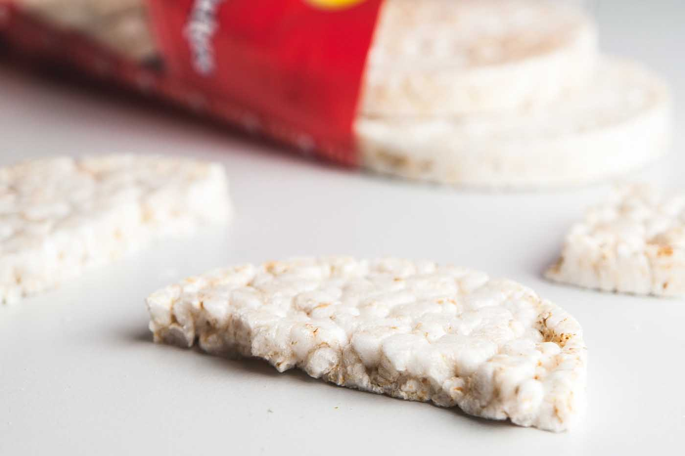 asweatlife_taking-back-the-rice-cake