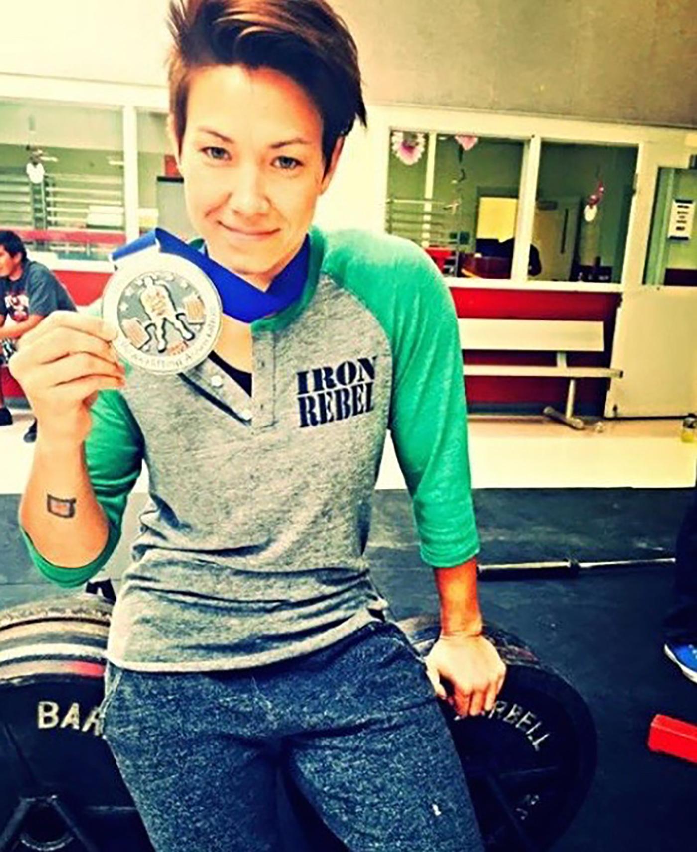 asweatlife_jesskilts_medals