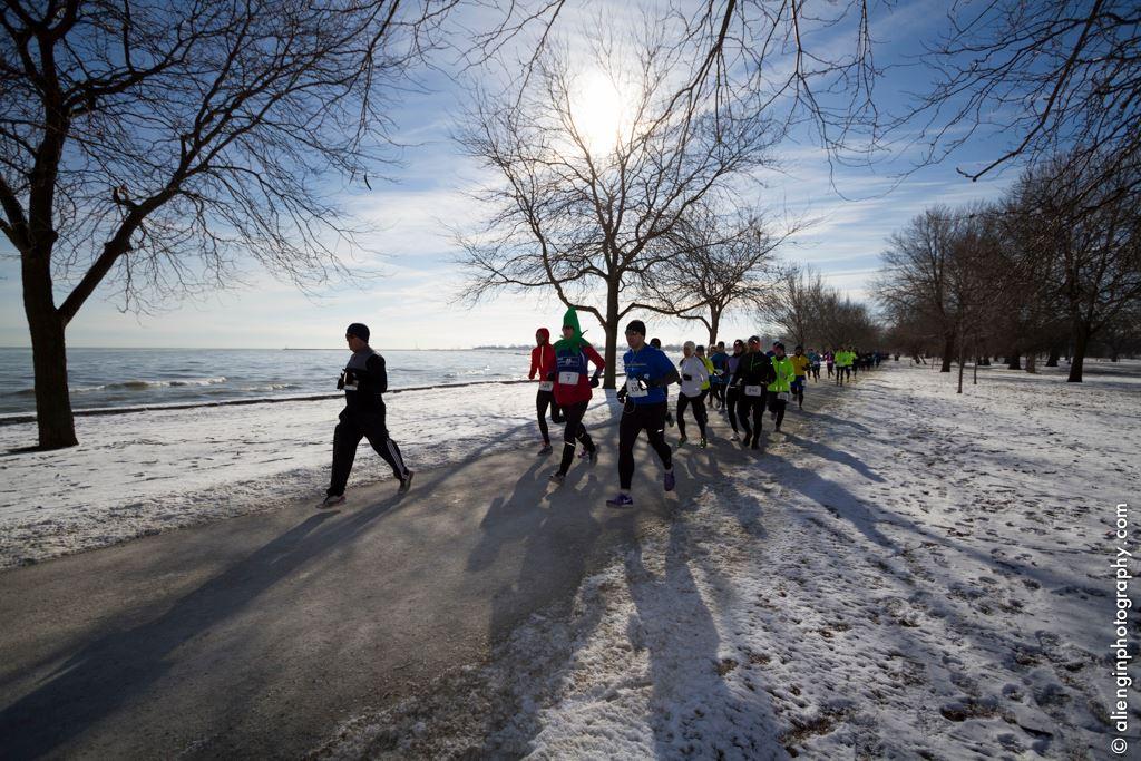 aSweatLife_f3 lake half marathon