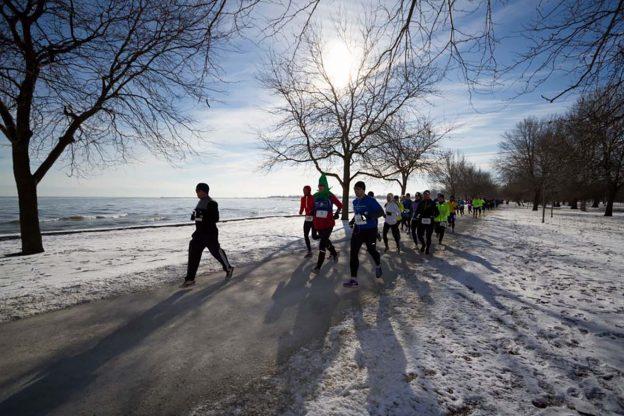 aSweatLife_f3 lake half marathon_featured