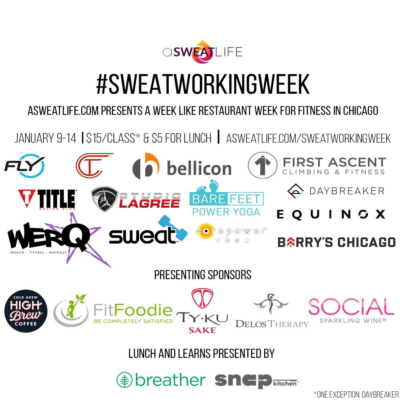 asweatlife_sweatworkingweek_promo-7