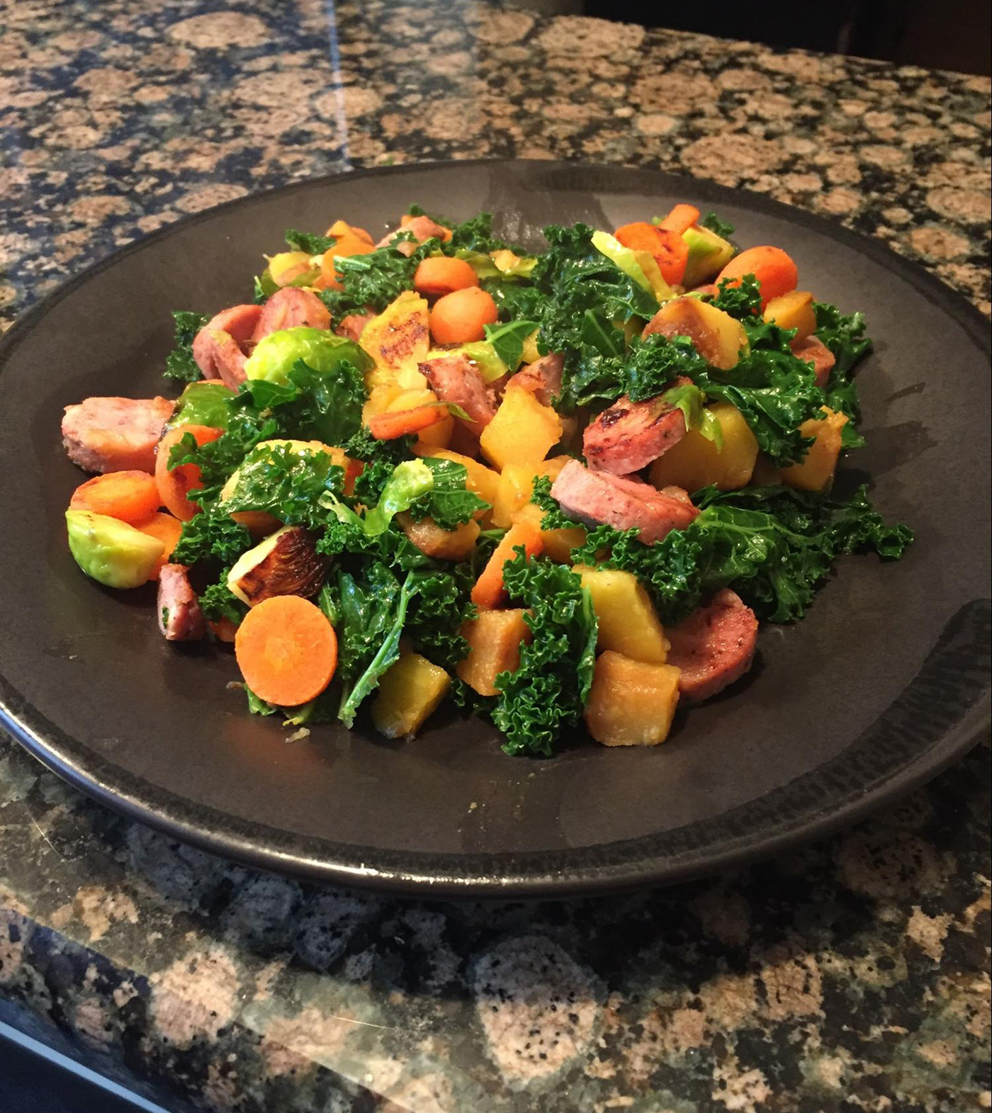 aSweatLife_Whole30_1