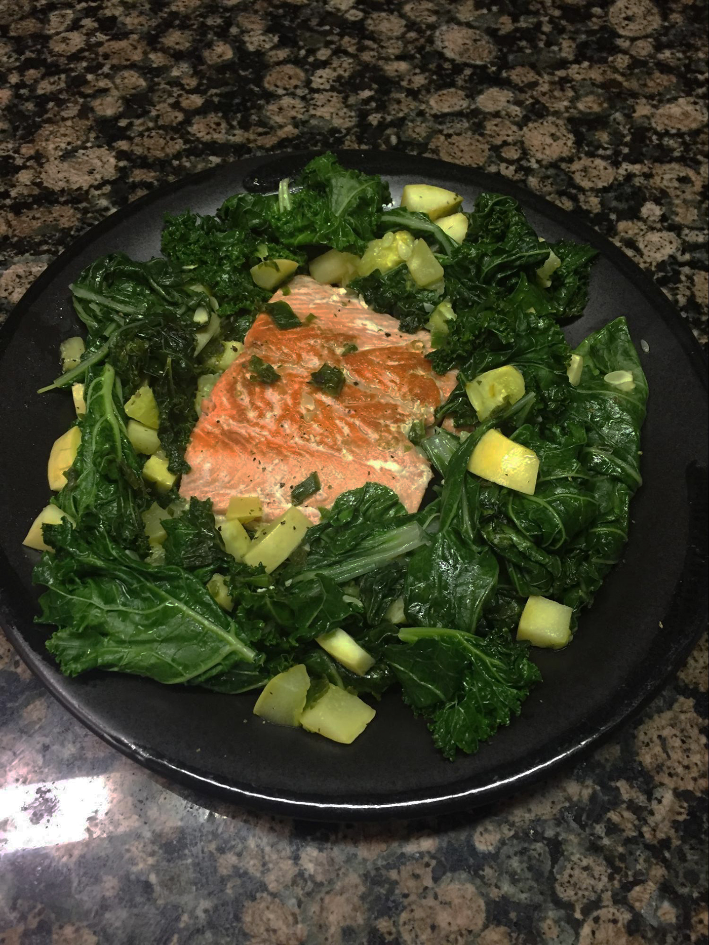 aSweatLife_Whole30_2