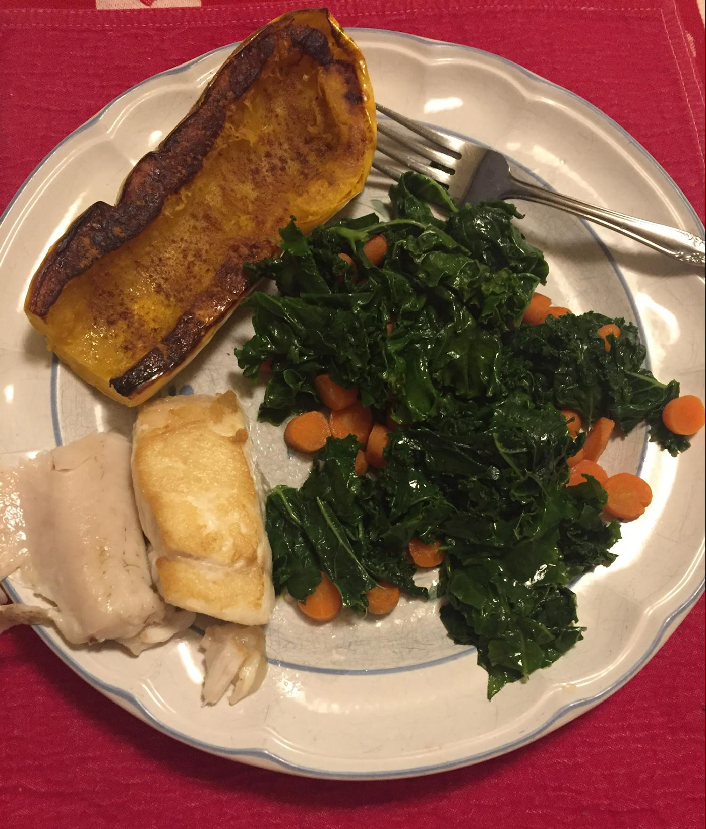 aSweatLife_Whole30_3