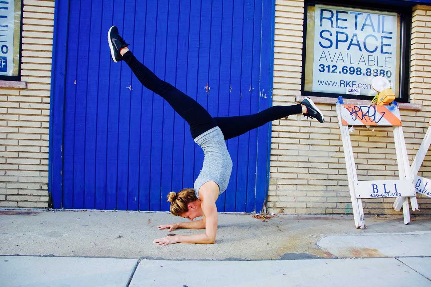 asweatlife_A Humbling Experience with Arm Balances and Inversions_featured