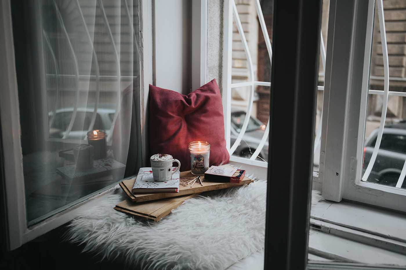 asweatlife_Five Ways to Practice Self-Care for Free