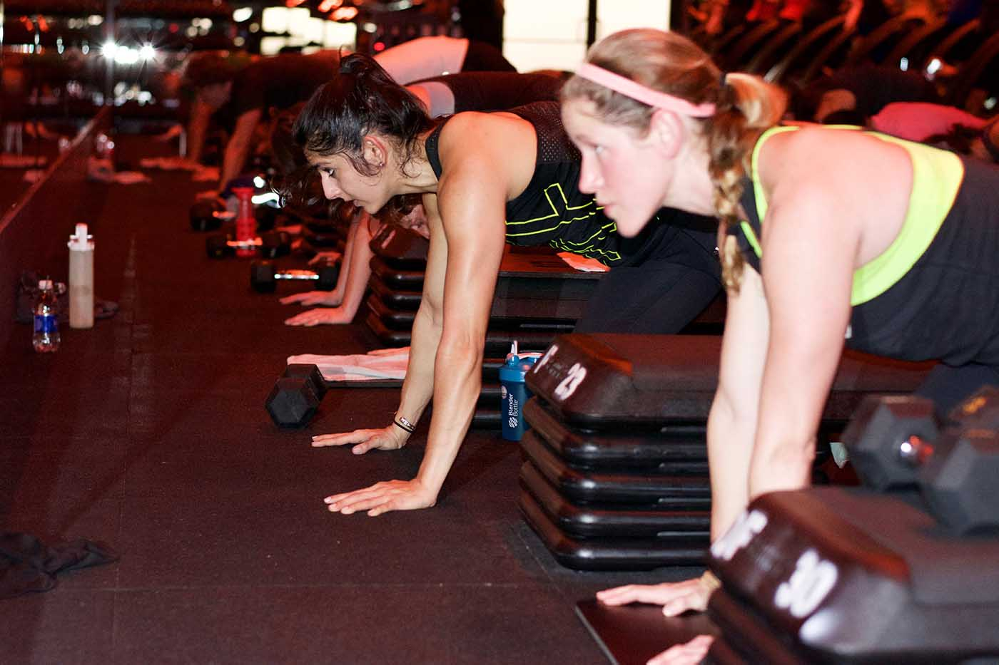 asweatlife_How to Afford Your Fitness Addiction_featured