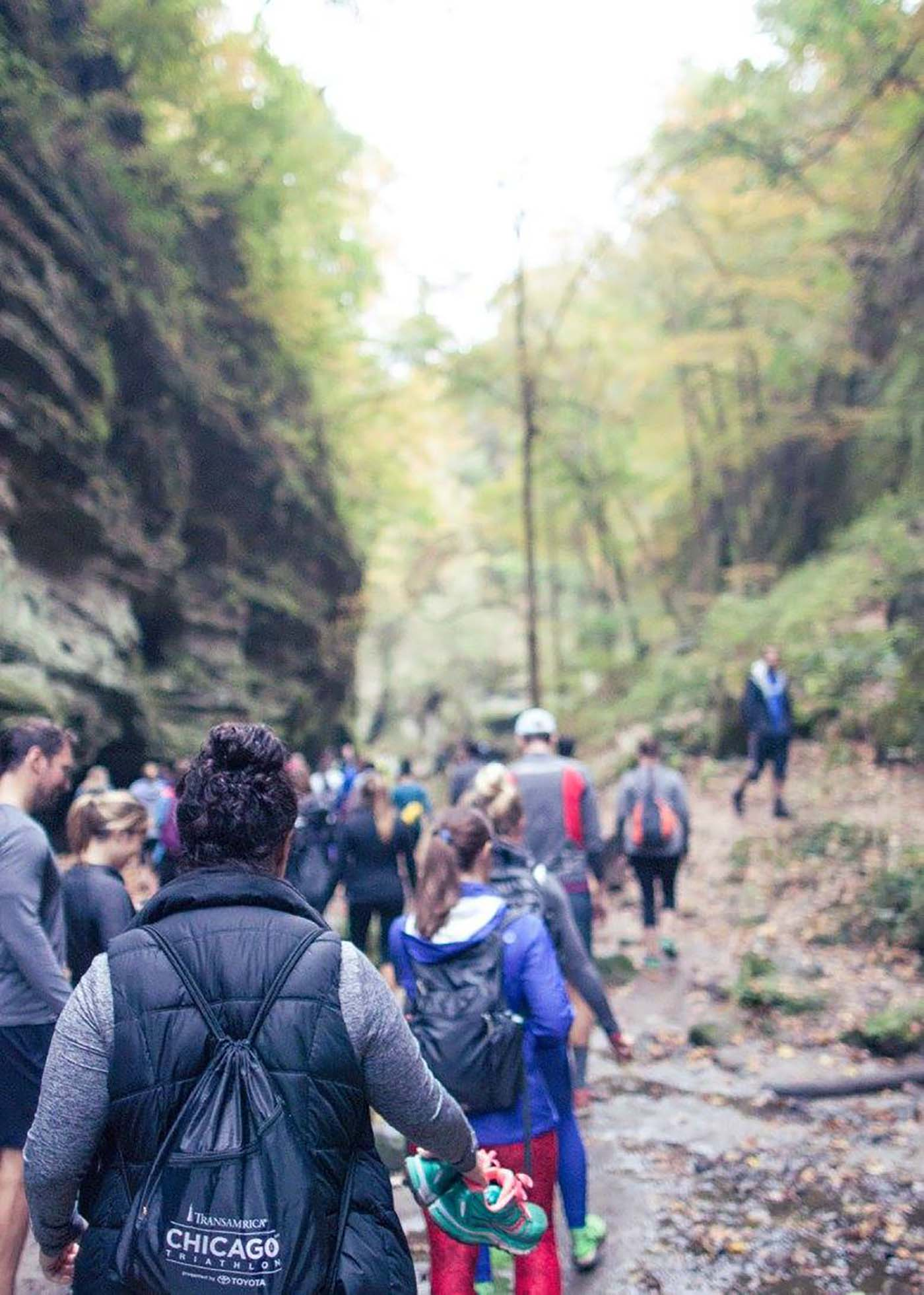 aSweatLife_AdventuresAccessed_Hikeworking