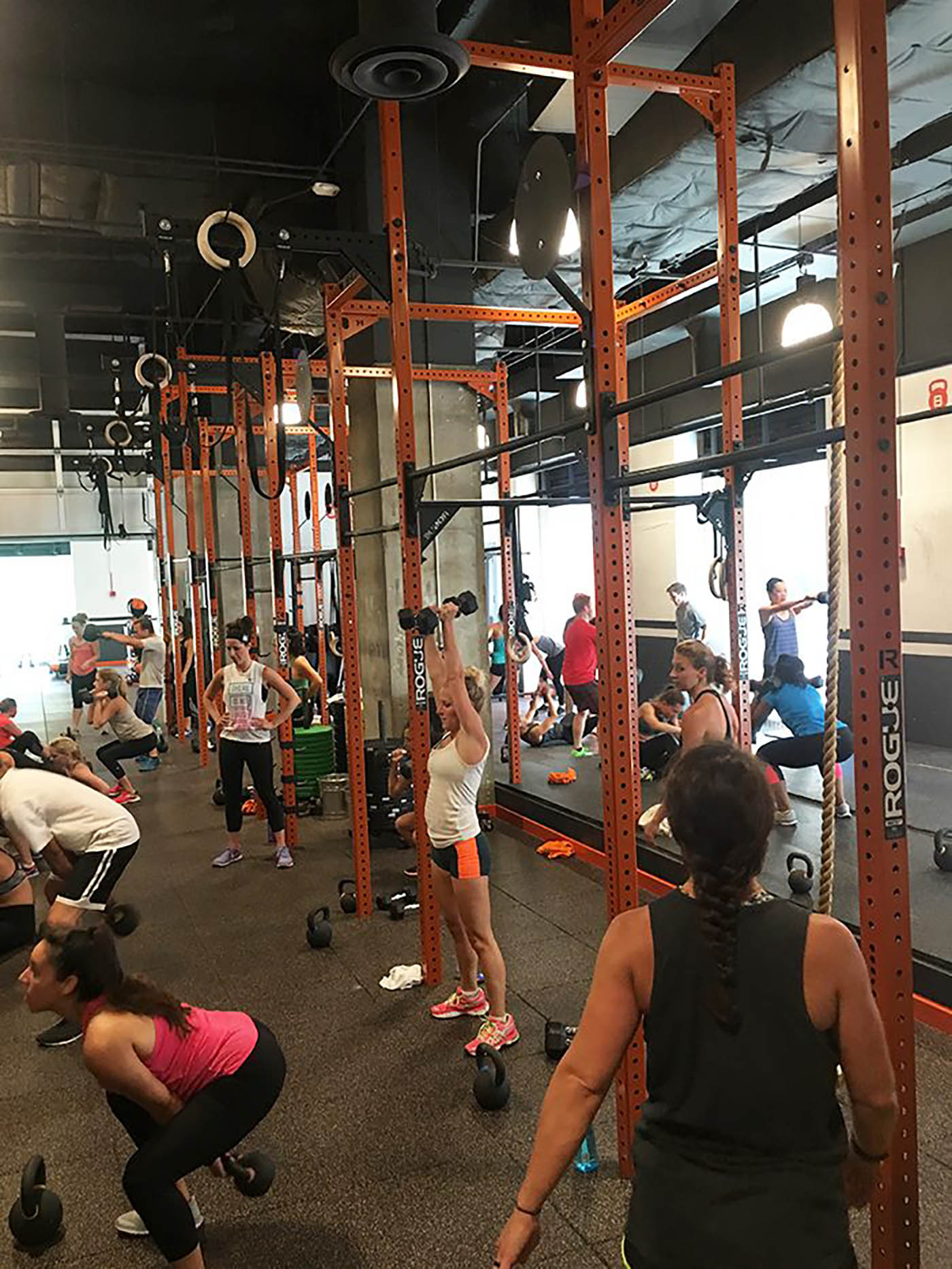 aSweatLife_CrossFit_Featured