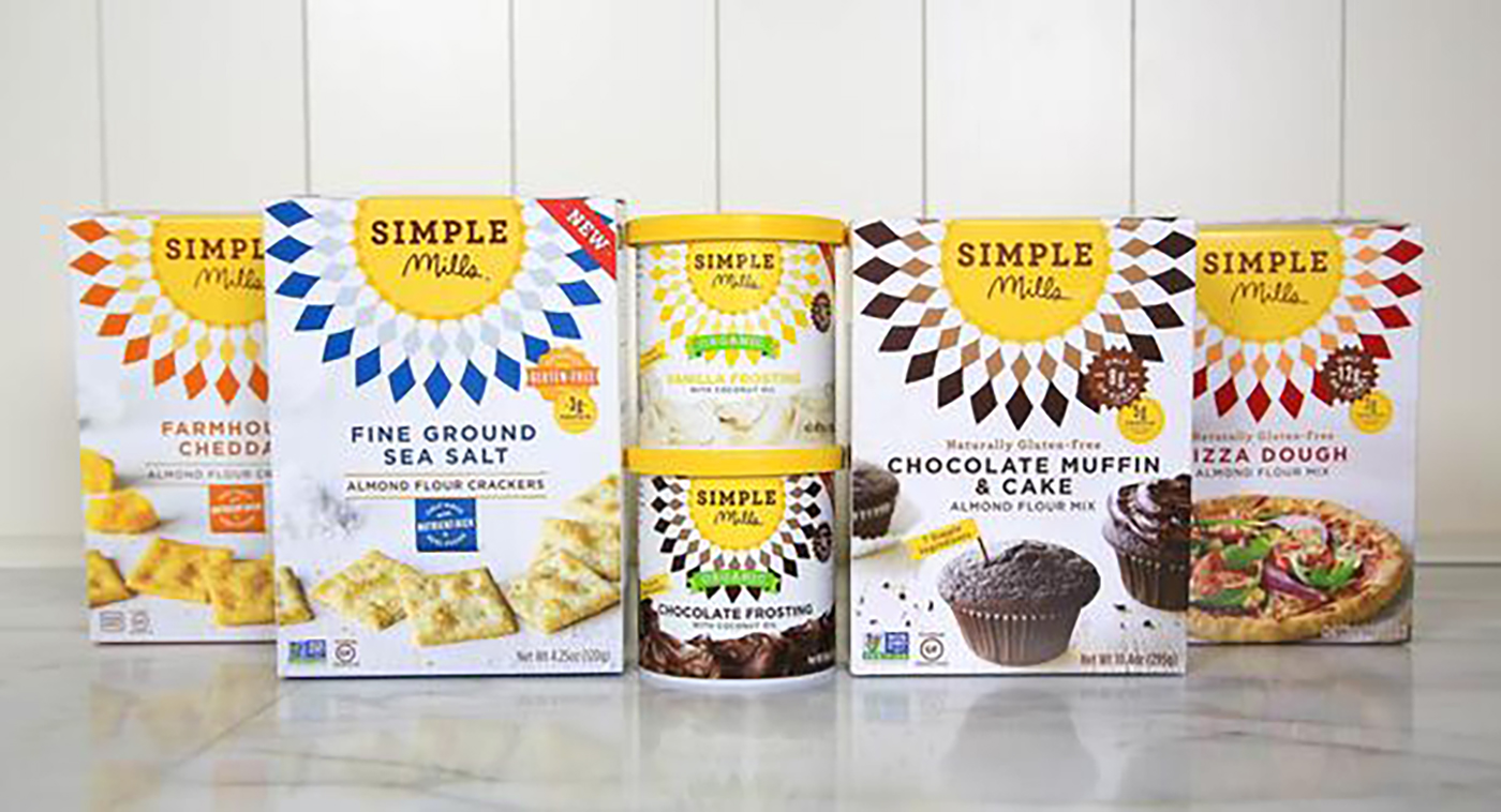 aSweatLife_SimpleMills_products