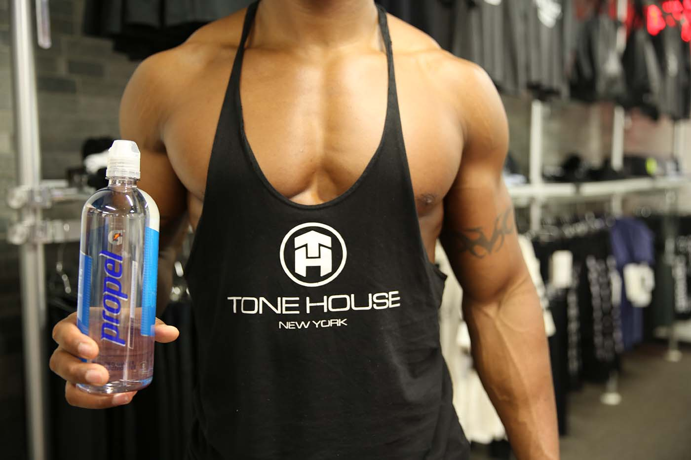 asweatLife_toneHouse Selects_22