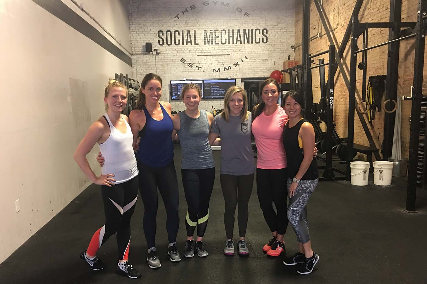asweatlife_fitcation_5