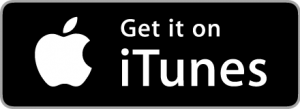 get-it-on-itunes-badge-440x160