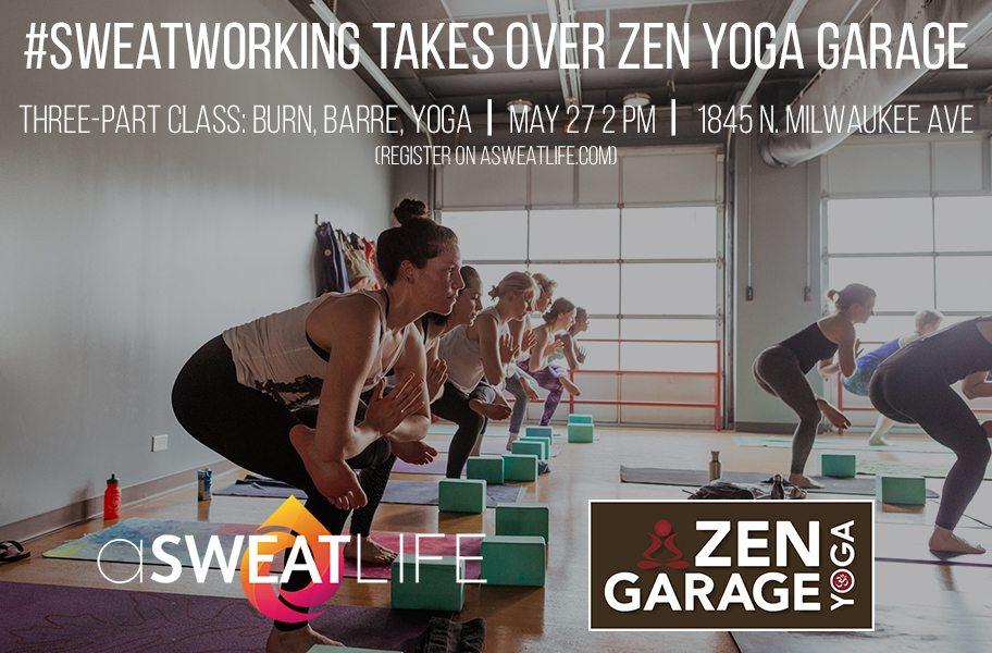 May_Sweatworking_ZYG_invite