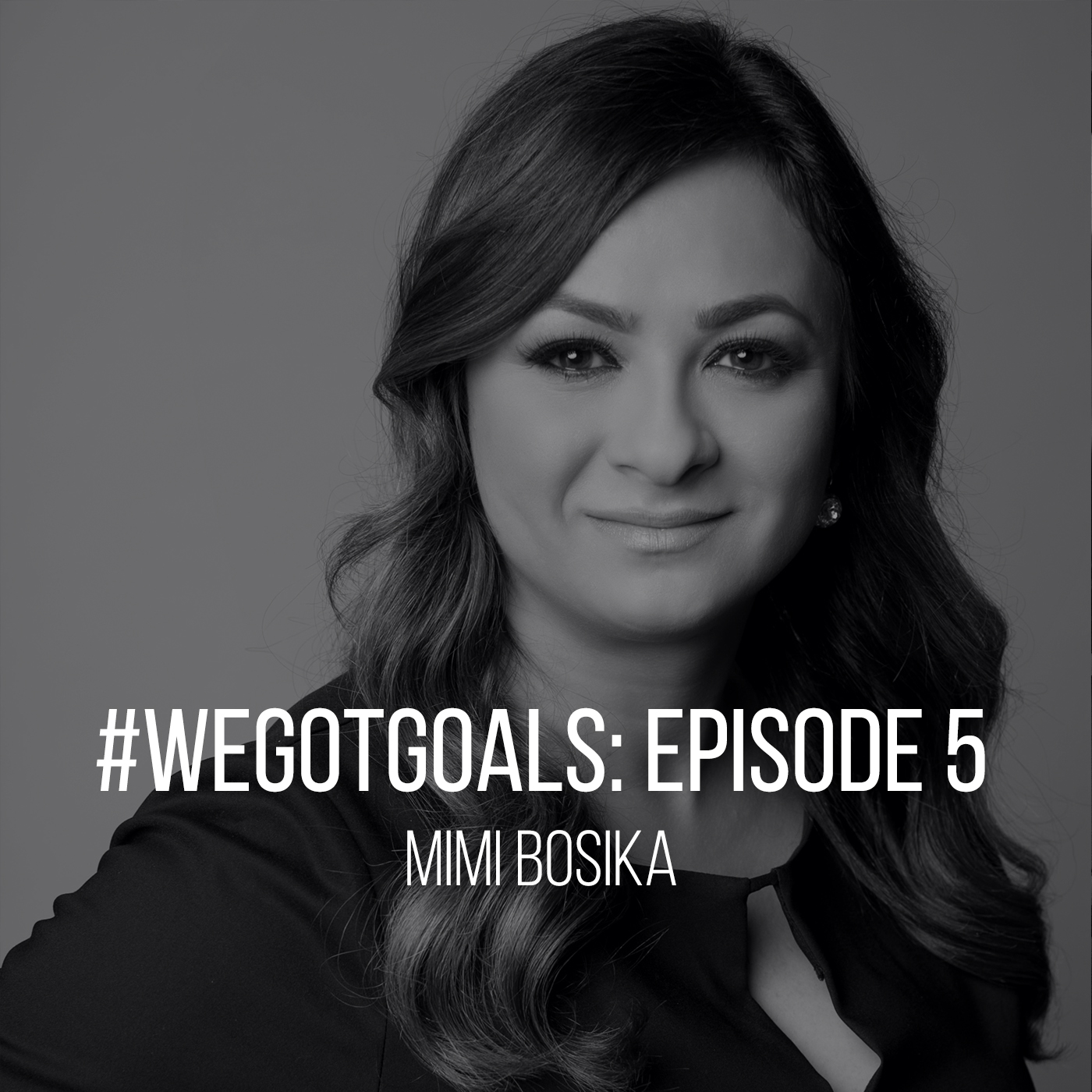 WeGotGoals_Episode5_MimiBosika