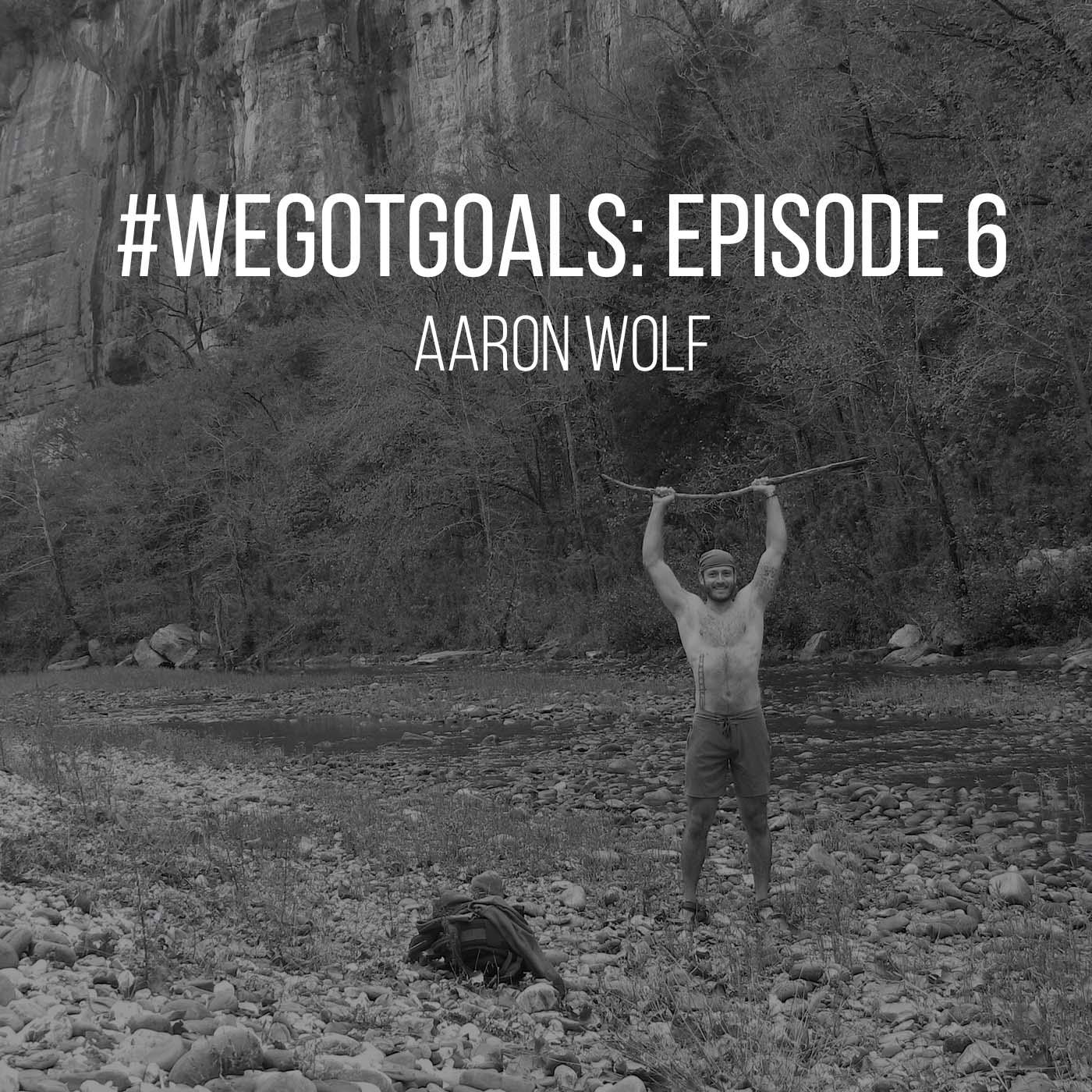 WeGotGoals_template_episode 6