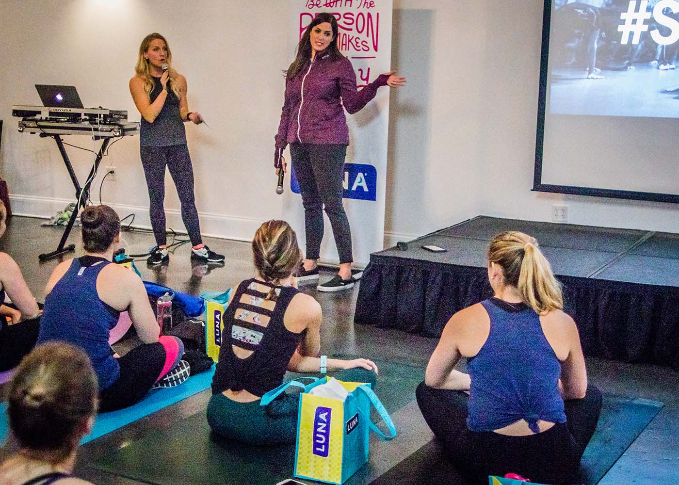 asweatLife_#SweatToInpsire Brings Fitsporation to Equal Pay Day Sponsored by Luna_3