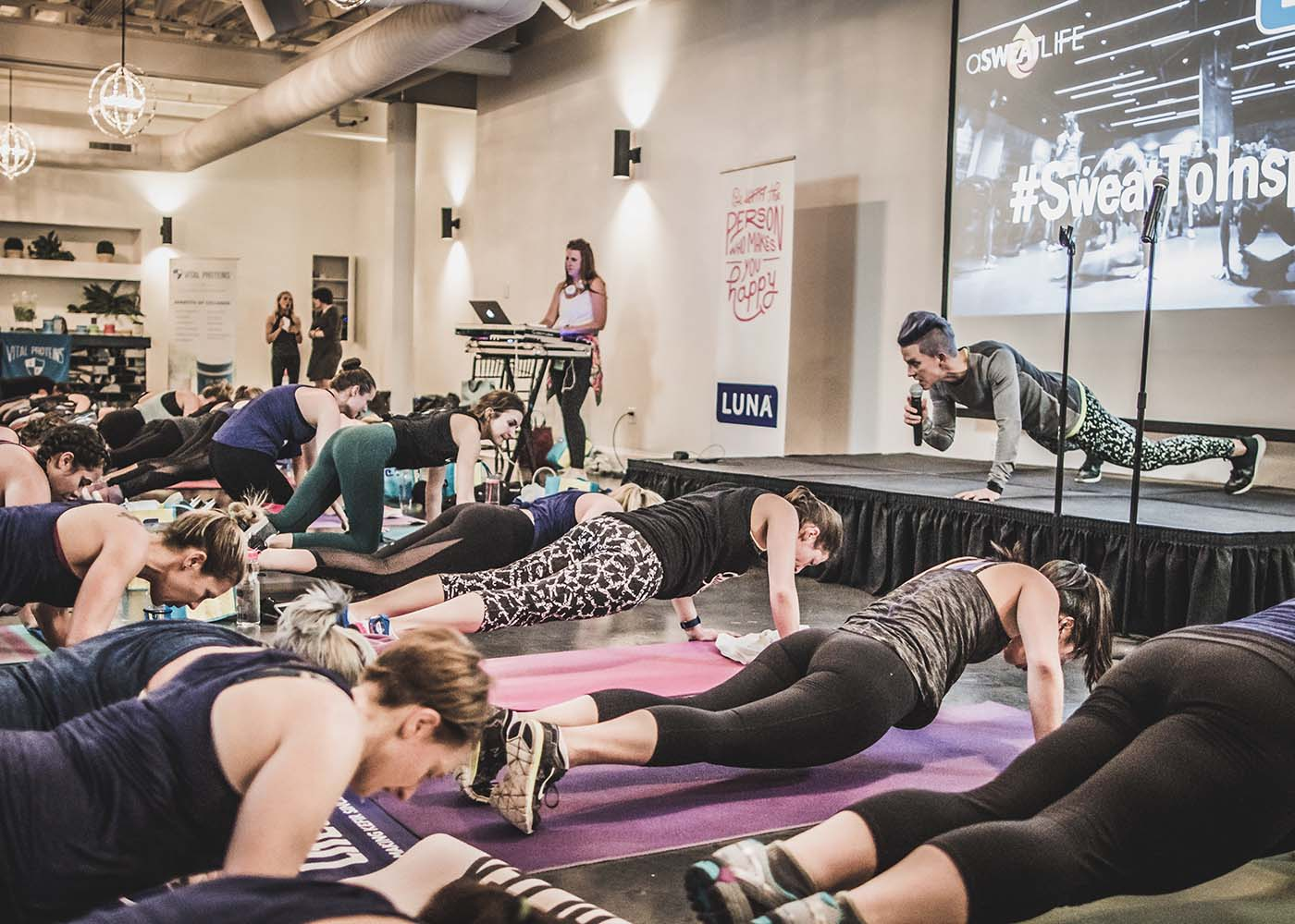 asweatLife_#SweatToInpsire Brings Fitsporation to Equal Pay Day Sponsored by Luna_9