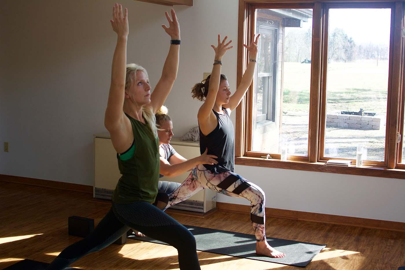 asweatlife_yoga house_10