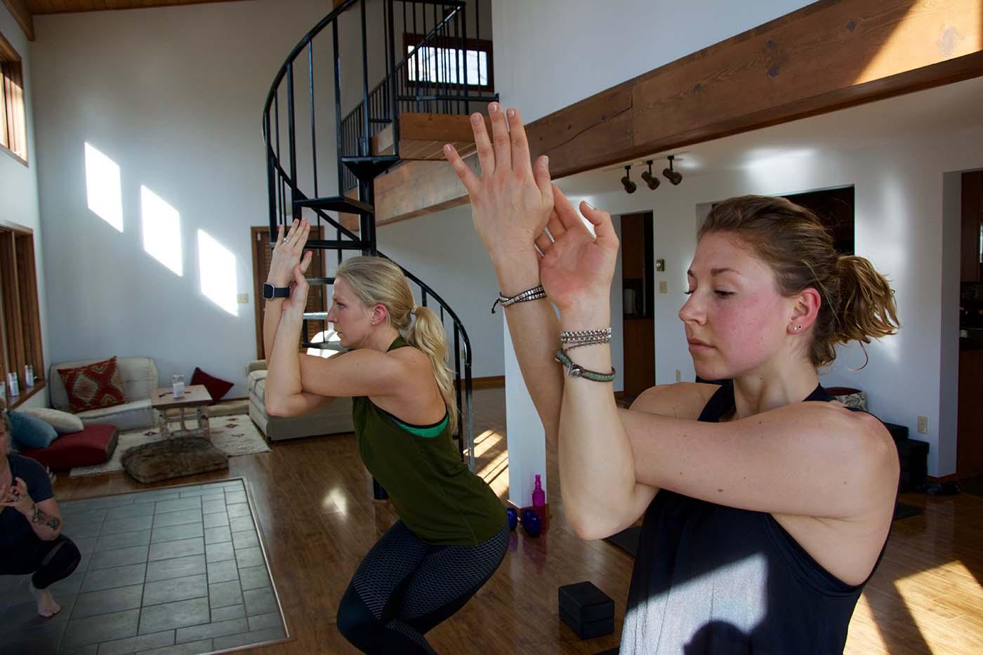 asweatlife_yoga house_11
