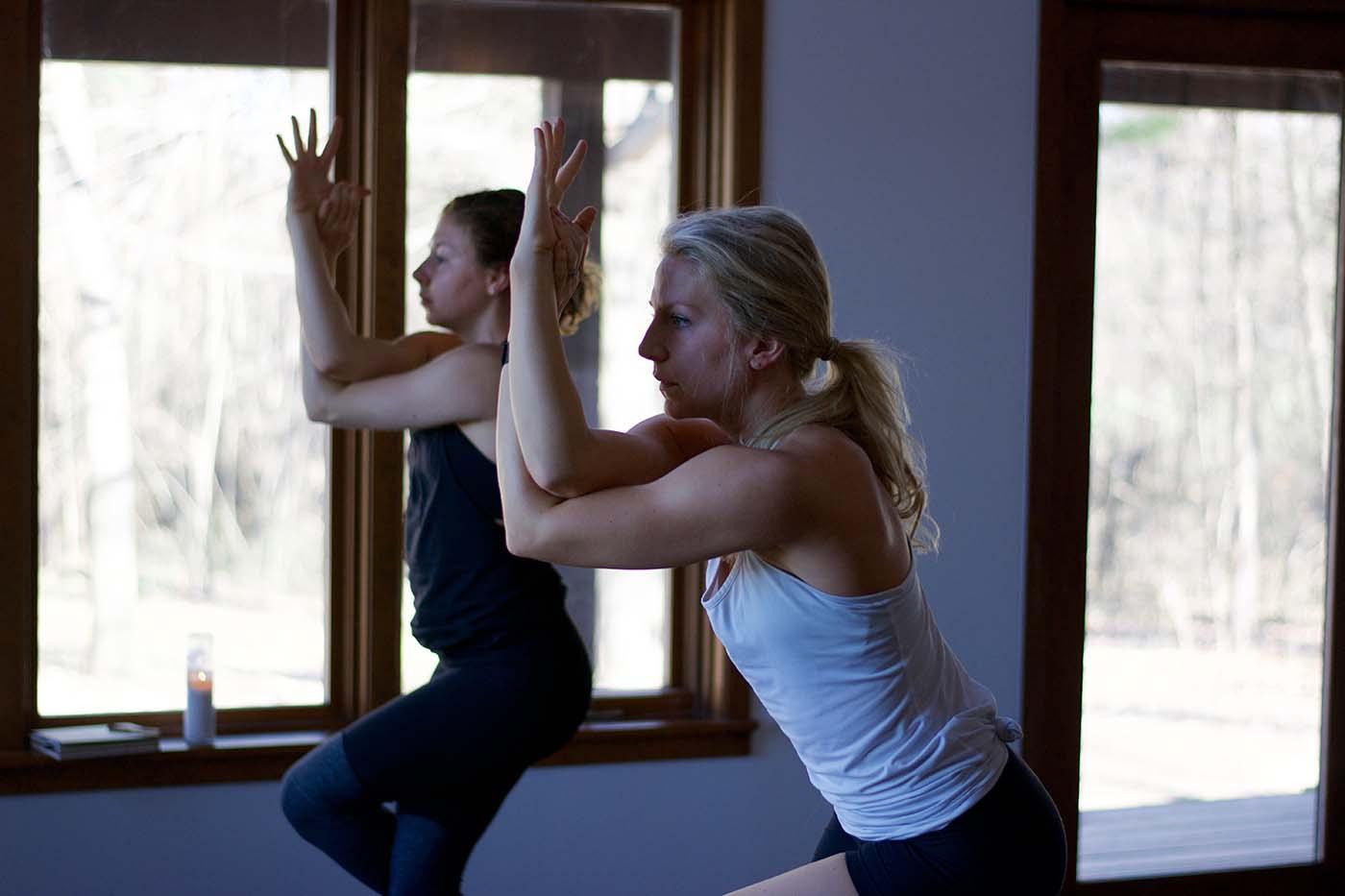 asweatlife_yoga house_12