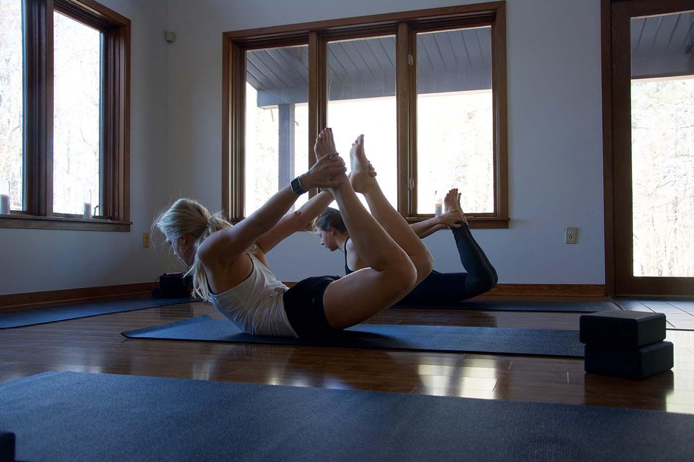 asweatlife_yoga house_14