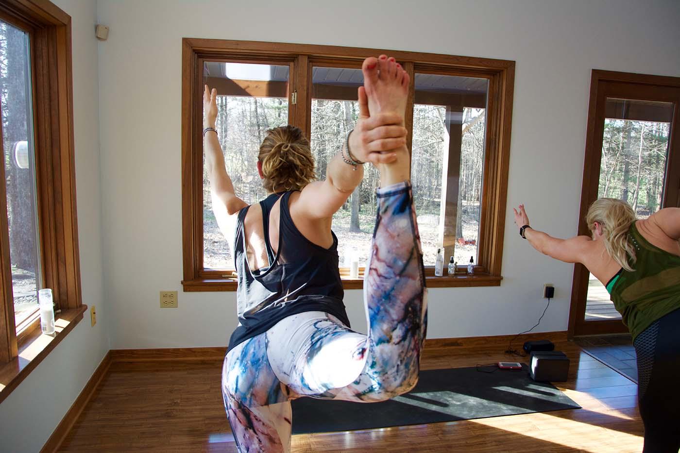 asweatlife_yoga house_19