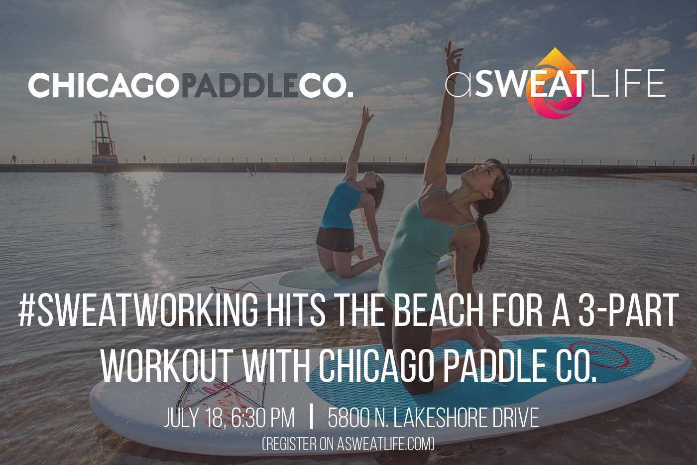July_Sweatworking_ChicagoPaddleCo