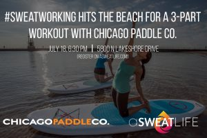 Chicago Paddle Co