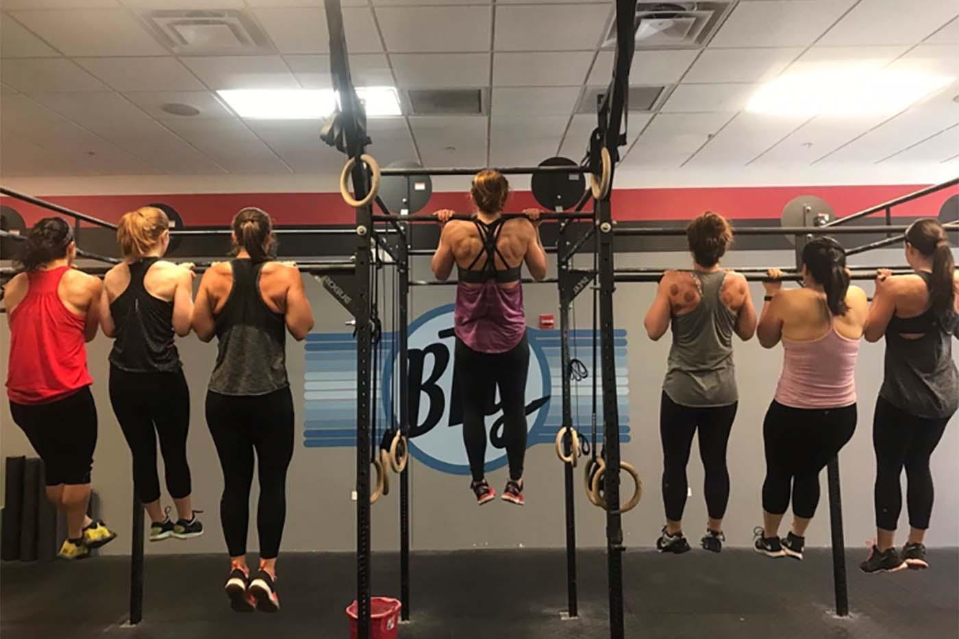 aSweatLife_Gymspotting_BTY