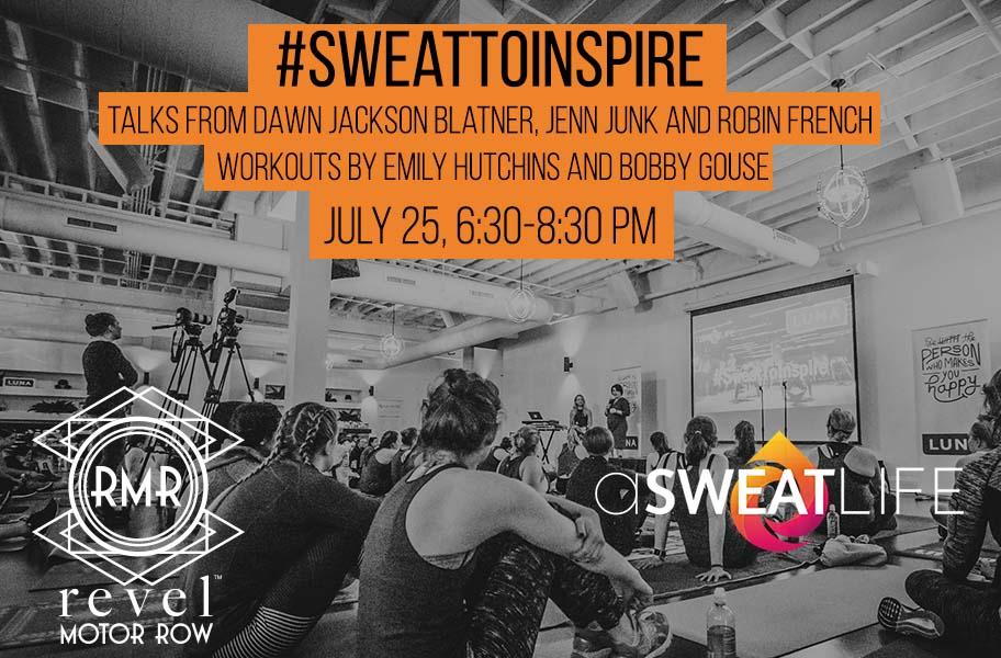 17 07 25_Sweat to Inspire_