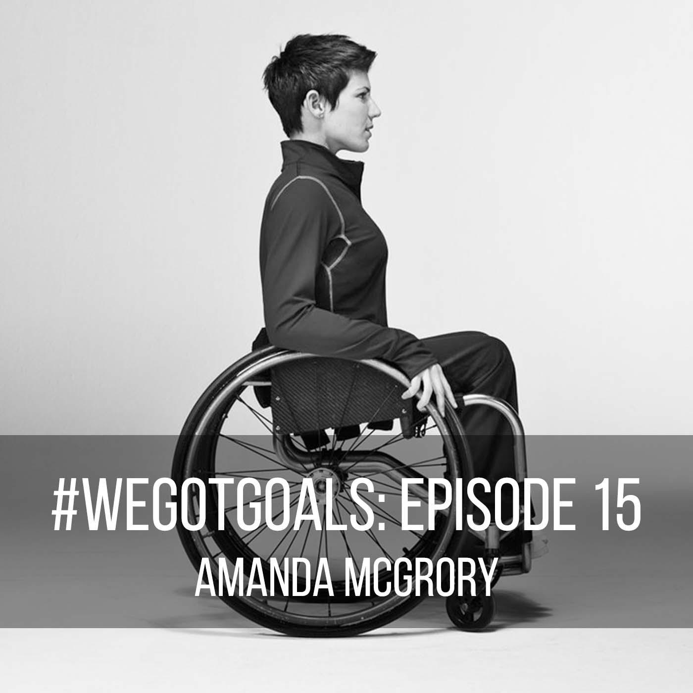 WeGotGoals_Amanda McGrory_ap 15