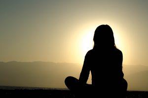 meditation improves athletic performance