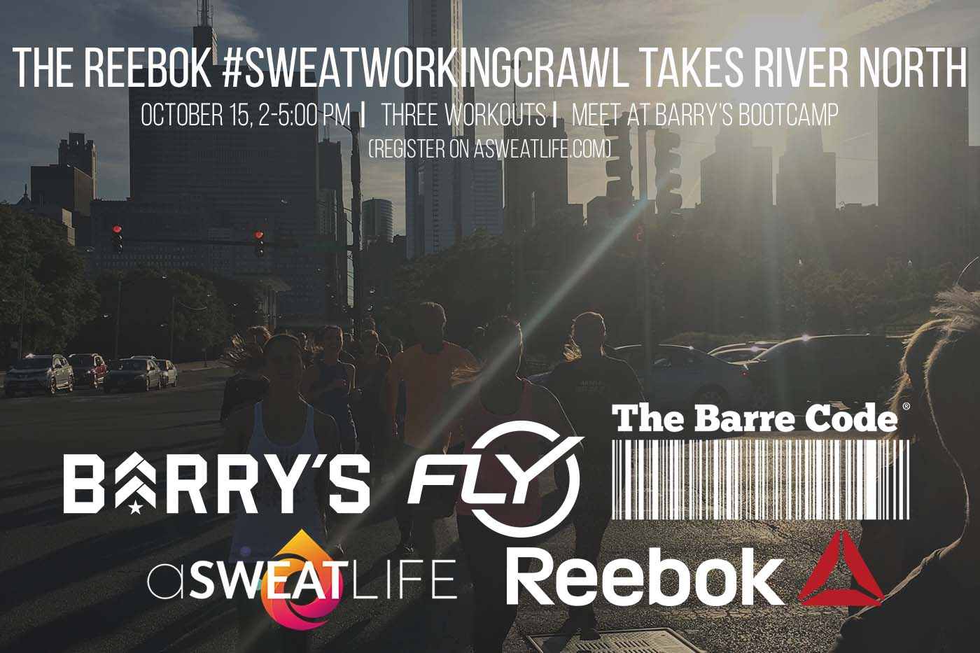 SweatworkingCrawl